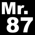 Mr.87