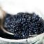 Caviar-X